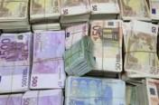 angebot darlehen zwischen privatperson ohne kosten im voraus in 72h