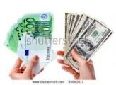 Oferta kredytowa między osobami