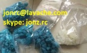 mdma apvp,3mmc , MXE, ethyphenidate, sample available