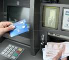 Oferta kredytowa pomiędzy osobą poważną