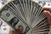 Niezawodne i szybkie finansowanie finansowe w ciągu 72 godzin