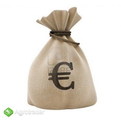oferta kredytowa na koniec roku