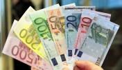 Chcesz pożyczki od 5000 € do 500. 000 € dzisiaj