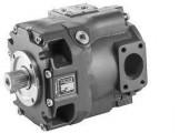Pompa Hawe V30E-160, V30E-095, Hawe, Tech-Serwis
