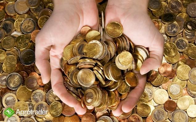 Finanszírozási ajánlat