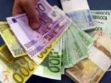 Poważna szybka oferta pożyczkowa między osobą pryw