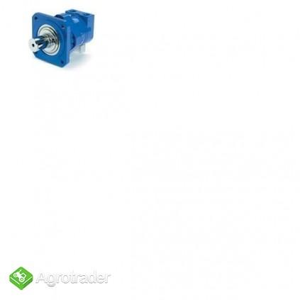 Silnik Eaton 109-1246, 162-1021-004, 119-1033-003 - zdjęcie 1