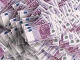 Udzielenie pożyczki dla każdej osoby w nagłej potrzebie
