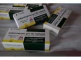 Ritalin Codeína Adderall Percocet Concerta