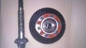 Części mccormick mtx 120,115,135,140 tryby,silnik,mechanizmy,kosze