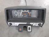 Mitsubishi MT16, 14, 18, 20 Licznik linka motogodzin mini traktor