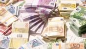 Kredyt - Pożyczka - Przejęcie - Dom - Nieruchomości - Zestawienie zadł