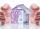 Készítsen hitelkérelmet magánszemélyek között  Magyarországon