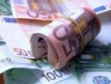 Oferta de empréstimos entre particulares