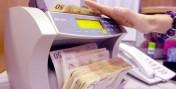 Oferta pożyczek pomiędzy osobami poważnymi i szybkimi w ciągu 72 godzi