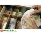Oferta pożyczki bez żadnych opłat przed kontraktem