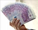 udzielać pożyczek za pieniądze bez gwarancji