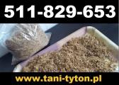 Najlepszy tytoń papierosowy Tylko 65zl/kg Wysyłka 24H! Tani-Tyton.pl