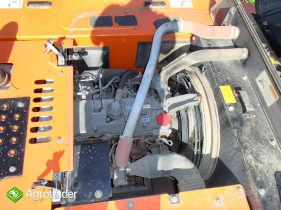 Hitachi Marke ZX240LC-3 Modell - zdjęcie 3