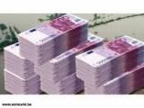 Rychlá půjčka a bez protokolu