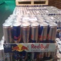 Napój energetyzujący Red Bull, 250 ml niebieski może pochodzenie: Aust