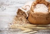 Mąka pszenna na sprzedaż