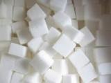 Icumsa Sugar 45, Icumsa 30, Brown Rafinowany cukier, Crystalline Suga