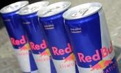 2018 Red Bull Energy Drinks Najlepsza jakość