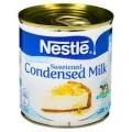 Malaysia Sweetened Condensed Milk