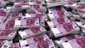 Oferta de empréstimo de dinheiro entre particular sério e rápido