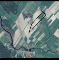 Ziemia rolna Sypitki gmina Kalinowo 6 ha