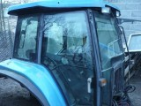 Kabina New Holland 8670,8770,8870,8970,Ford g170,g190,g210,g240