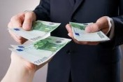W celu zwalczania ubóstwa i wykluczenia z banku składam ofertę kredytu