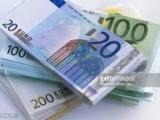 Potrzebujesz pożyczonych pieniędzy? Adres e-mail: lewisse.vallere@hotm