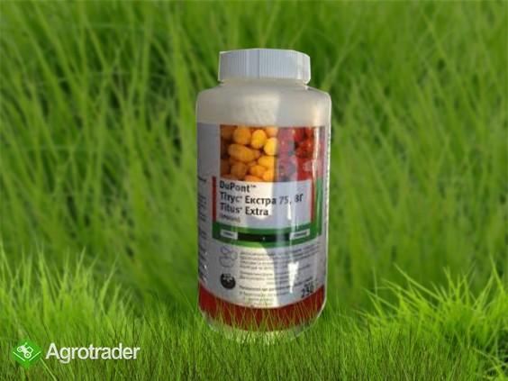 srodki ochrony roslin oryginalne ..Dobra CENA!!!!!! Szybka dostawa