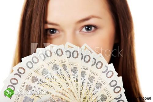 Szukasz kredytu? Pomożemy szybko i skutecznie !