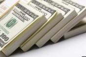 Oferta pożyczki: szybka odpowiedź