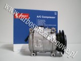 Sprężarka klimatyzacji - Sprężarki klimatyzacji -   DCP99518 /  447180