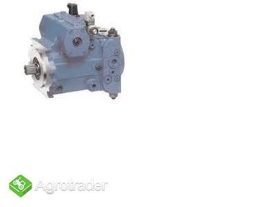 ##Oferujemy pompy Rexroth R910960029 A A10VSO140 DR 31R-PPB12K24 , Hyd