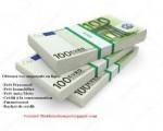 Pożycz do 500 000 EUR