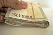 oferta de empréstimo online