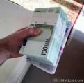 Oferta e kredisë ndërmjet private dhe serioze