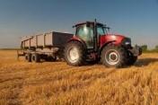 Kredyty dla rolników - Pożyczki bez BIK prywatne pod hipotekę ziemię