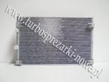 Chłodnica klimatyzacji - Chłodnice klimatyzacji -   4290397M2