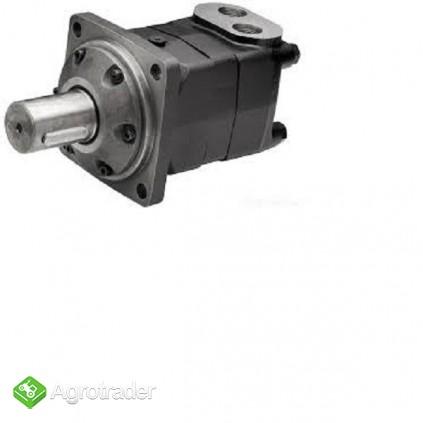 Oferujemy silnik Sauer Danfoss OMV315, OMV400, OMV500, OMV630 - zdjęcie 1