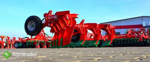 Głębosz DURO typ V  głębosze nowe fabryczne promocja Agro-Masz - zdjęcie 2