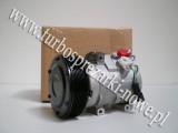 Sprężarka klimatyzacji zamiennik - Sprężarki klimatyzacji -   305-0325