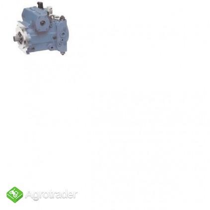 Pompa Hydromatic A4VG56HWD1/32R-NZC02F015S  - zdjęcie 3