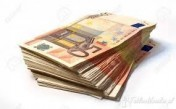 oferta kredytowa dla wszystkich osób