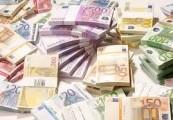 Finansuj teraz swoje różne projekty bez banku